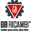 GB RICAMBI SPA